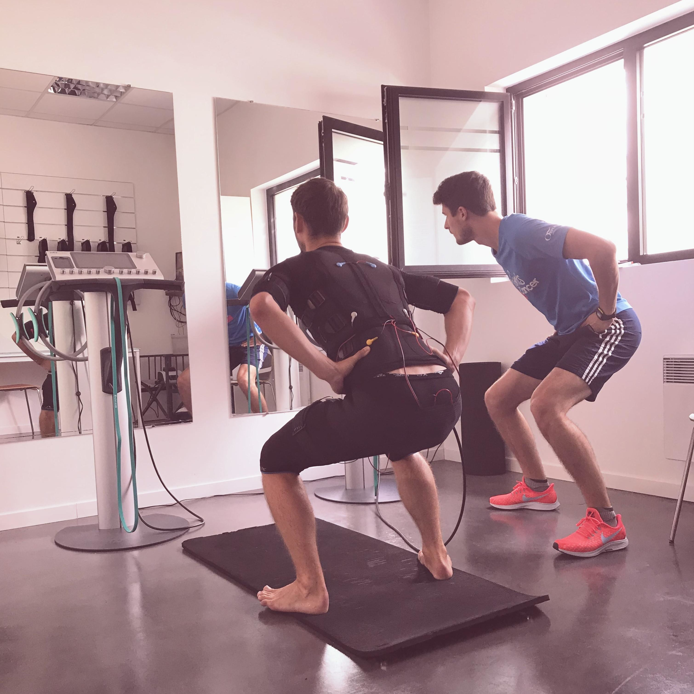 electrostimulation-miha-bodytec-lille-sportloft